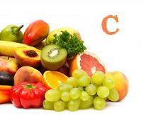 artritis_VitaminC
