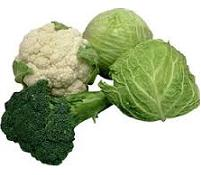 artritis_broccoli