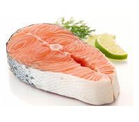 artritis_salmon