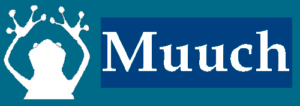 muuch_headerazul