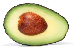 coles_aguacate